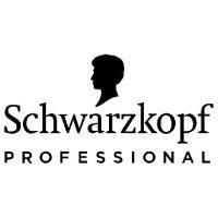 schwarzkopf-professional-